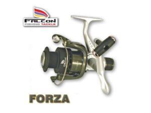 Falcon Forza ESR40