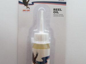 Eagle Claw ulje za podmazivanje mašinica