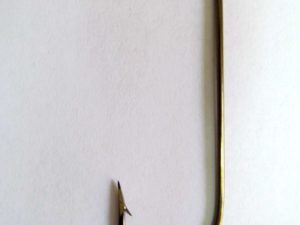 Eagle Claw 3030