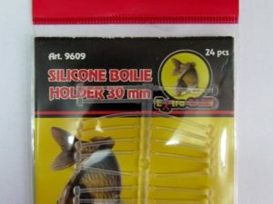 Extra Carp Silicone Boile Holder