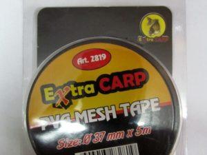 Extra Carp PVA Mesh Tape