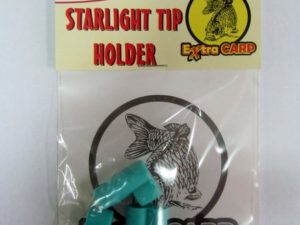 Extra Carp Starlight Tip Holder