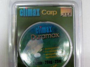 Climax Duramax