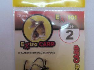Extra Carp EX 101