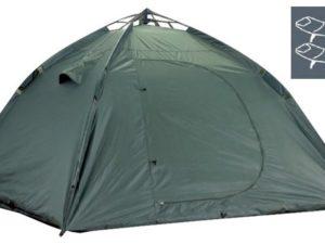 Šator Red Carp