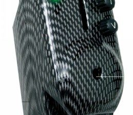 Električni indikator trzaja Eurobite Classic Behr