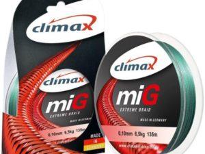 Climax Mig