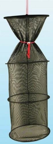 cuvarka za ribu sa obrucima