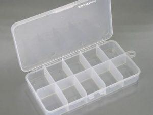 Plasticna kutija F003