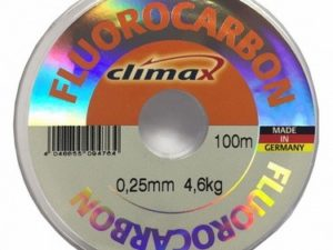 Fluorokarboni
