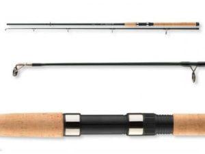 CORMORAN BULL FIGHTER HD BIG FISH 3.00m 40-160g