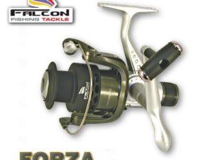Falcon Forza ESR 40
