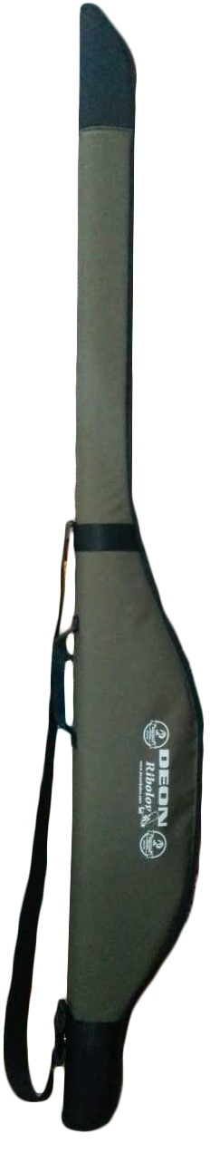 Futrola za Varalicarski stap FV I S