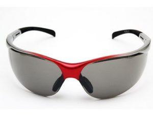 Rosse Spector naočare za sunce