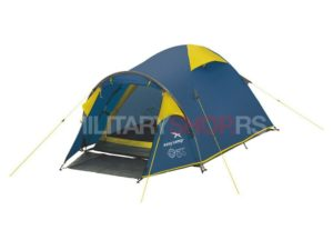 Sator Easy Camp QUASAR 200,120113