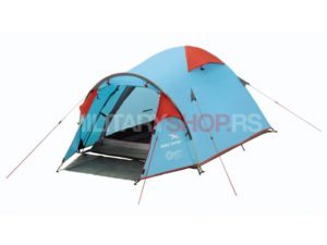Sator Easy Camp QUASAR 300,120043
