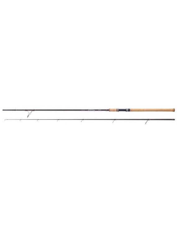 Balzer štap JS Lazybones Classic 2.70 m 24-62 gr