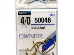 OWNER 50046