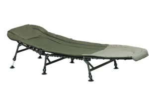 Krevet EXC 2108