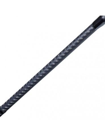 Balzer štap MK Nano IM-12 - Pike (Hecht) 2,95m 19-56 gr