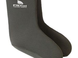 Neopren Carape Falcoterm Standard XL