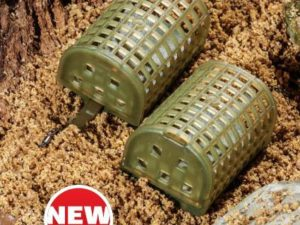Heavy Feeder 3in1/ 120gr