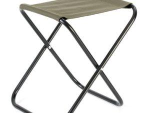 Sklopiva stolica EXC 2122