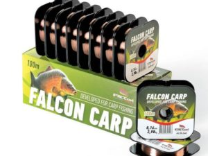 Falcon Carp 100 m
