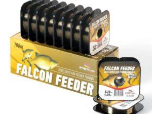 Falcon Feeder 100 m