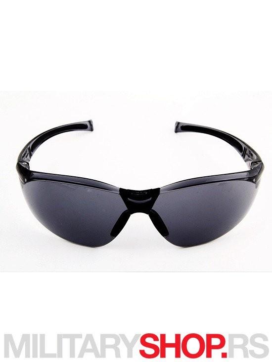 Honeywell Najlakše naočare za sunce A8 tamne