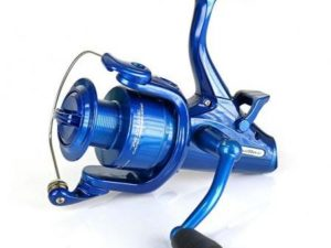 PATRIOT CARP FEEDER 4000