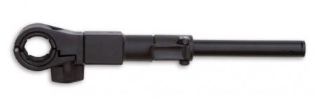 LANDING NET & ACCESORY HOLDER Size S - 20cm (8017118)