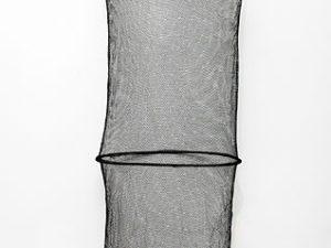 CUVARKA 45x150cm - 4225-150