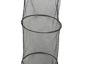 CUVARKA 45x200cm - 4225-200