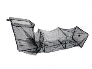 CUVARKA 35x45cm - 2m - 4229-205