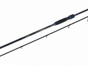 TORNADO SPIN 2.44m 7-28g